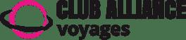 logo Club Alliance